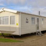 Caravan and Leisure electrical solutions